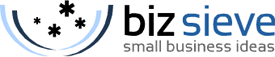 bizsieve.com small business ideas blog