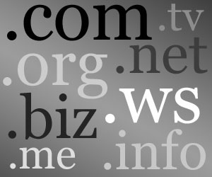 domain name tips
