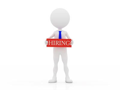 employee hiring tips