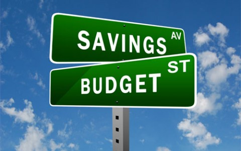 Three Tips for Running Your Business on a Budget