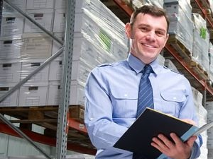 Is Outsourcing Fulfilment Services The Right Choice For Your Business?