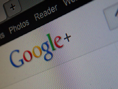 How Google+ Local Can Improve Your Business