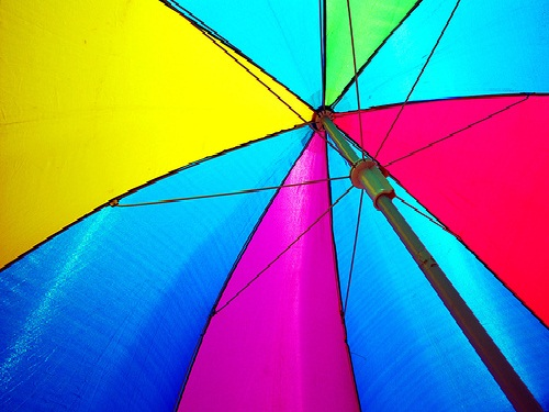 Tips On Selecting Umbrella Companies – What You Need To Know