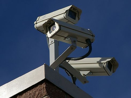 How To Protect Your Business With Video Surveillance And Additional Security Measures