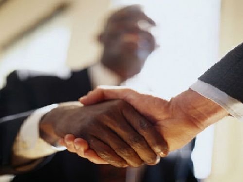 The Importance Of A Business-To-Business Partnership