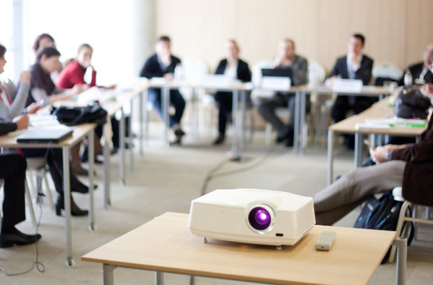 How Employee Training Can Benefit Your Company in the Long Run